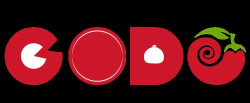 godo-2.0